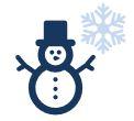 snowmansnowflake.JPG