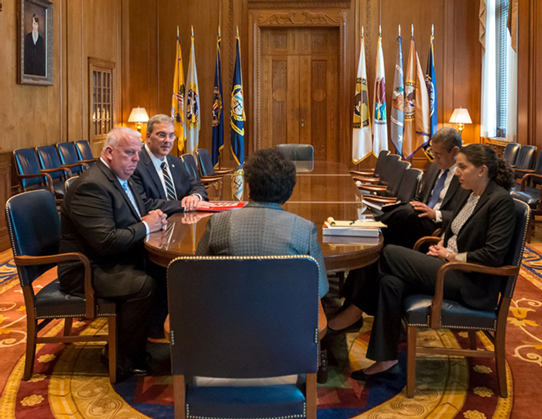 Meeting-with-AG-May-2015-A.png