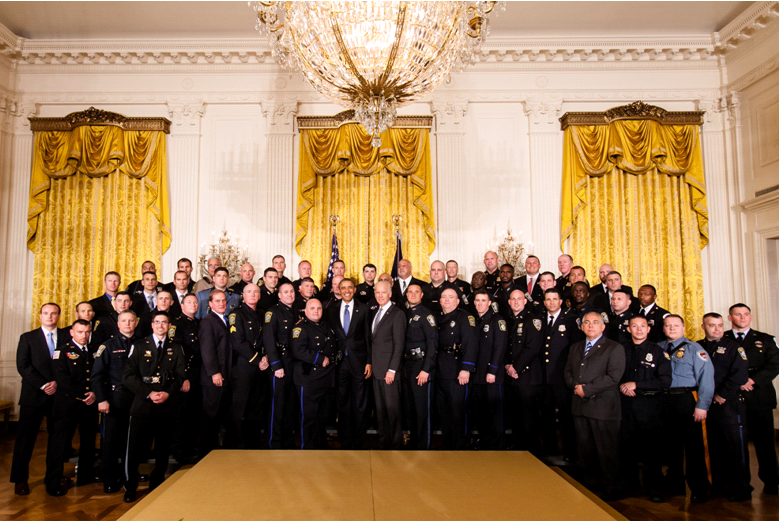 TOP_COPS_2014.PNG