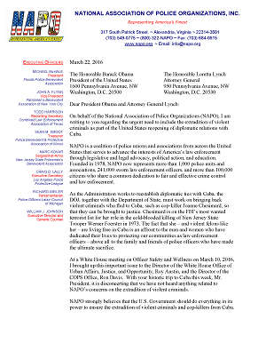 NAPO_WH_AG_Letter_Cuba_Extradition_Page_1.png