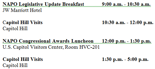 Lobby_Day_Schedule.PNG