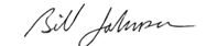 Bill_Johnson_Signature.JPG