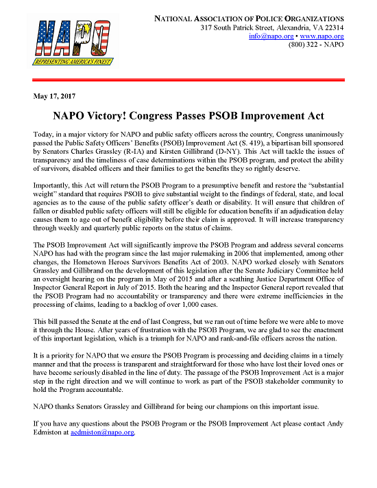 NAPO_Victory_Congress_Passes_PSOB_Improvement_Act.png