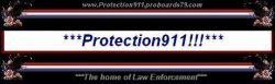 Protection 911