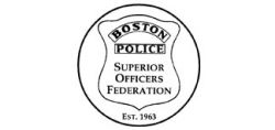 Boston Police Superior Officers Federation