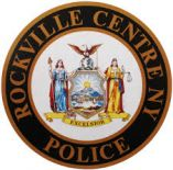 Rockville Centre Police Benevolent Association