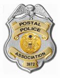 Postal Police Officers Association