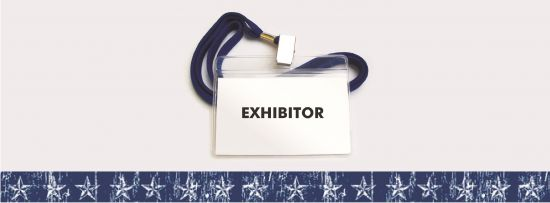 Exhibitor-Badge.jpg