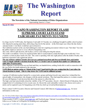 WASHINGTON_REPORT_flash_Friedrichs_case_March_29_2016.png