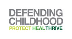 Defending Childhood Initiative of the U.S. DOJ