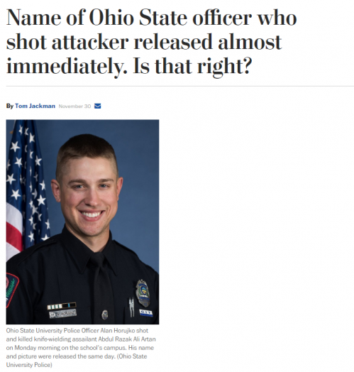 Times-Officer_Names.png