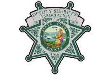 Association of Santa Clara County