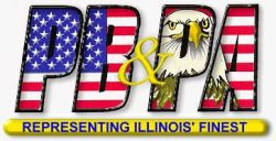 Policemen's Benevolent & Protective Association of Illinois