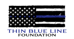 Thin Blue Line Foundation