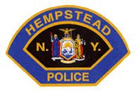 Police Benevolent Association Of Hempstead
