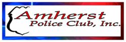 Amherst Police Club