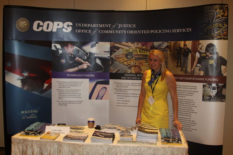 police organizations The police foundation's mission is to advance policing through innovation and science it is the oldest nationally-known, non-profit, non-partisan, and non-membership-driven organization dedicated to improving america's most noble profession - policing.