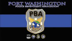 Port Washington Police Benevolent Association
