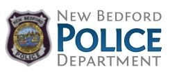 New Bedford Police Union