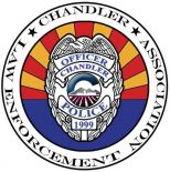 Chandler Law Enforcement Association