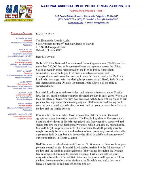 NAPO_FL_State_Atty_Ayala_Resignation_Letter_002_Page_1.png
