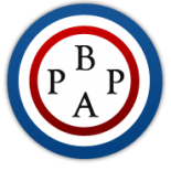 Boston Police Patrolmen's Association Inc.