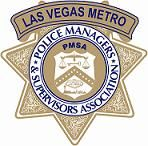 Las Vegas Police Managers and Supervisors Association