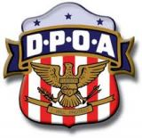 Detroit Police Officers Association