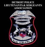 Detroit Police Lieutenants & Sergeants Association
