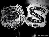 New Jersey State Policemen's Benevolent Association