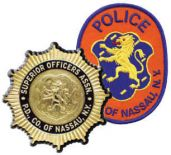 Superior Officers Association - Police Department of Nassau County