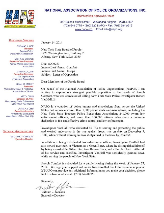 Support Letter For Inmate. Letter Of Support Child Support Letter ...