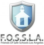 Friends of Safe Schools