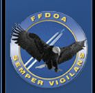 Federal Flight Deck Officers Association