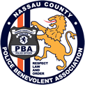 Nassau County PBA