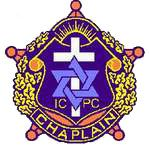 International Conference of Police Chaplains, Inc.