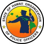 State of Hawaii Organization of Police Officers