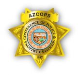 Arizona Conference of Police and Sheriffs