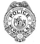 Newark Police Superior Officers' Association